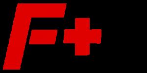 fautoklinika-szeged